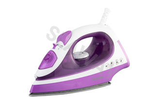 SW-108 Self-cleaning Ceramic steam iron