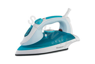 SW-2288 250ml Full Function Steam Iron