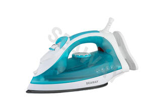 SW-2788D New Arrival Safety Auto-off Electric Steam Iron