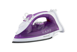 SW-2788E Hot Sale Steam Iron/Dry Iron/Electric Iron
