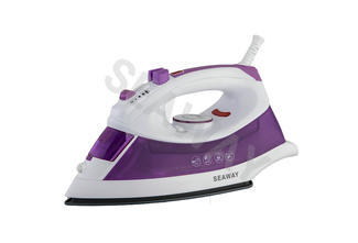 SW-3088A Anti-drip Function Steam Iron