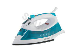 SW-3088C High Quallity Super Energy-Saving Iron Full Steam Iron