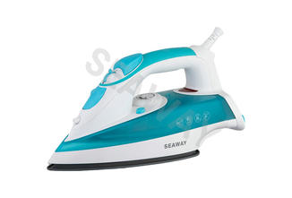 SW-3388 Home Laundry Appliances Multifunctional Electric Steam Iron for Clothes