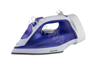 SW-605A High Quality Steam Iron/Dry Iron/Electric Iron