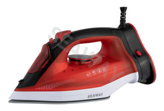 SW-605B 15.0KGS Corded Anti-calc Steam Iron