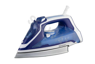 SW-606A 380ml 1.3kgs Vertical steam Iron