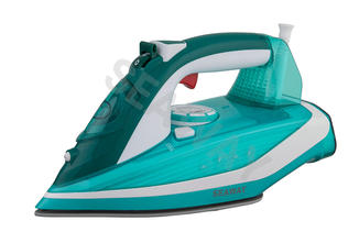 SW-609 Electric Portable Handheld Garment Steam Iron
