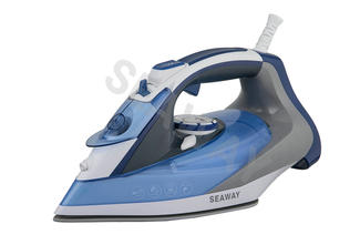 SW-616 5 Star Hotel Modern Portable Steam Electric Iron