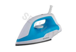DSW-7 1000W Thermostat Control Dry Iron For Home Use